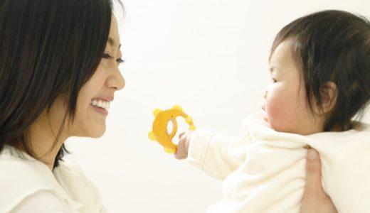 赤ちゃん_おもちゃ