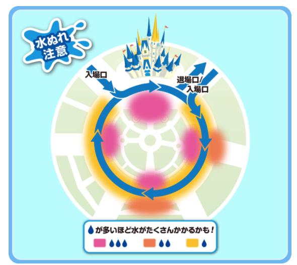 観たい!|東京ディズニーランド スペシャルイベント「ディズニー夏祭り」