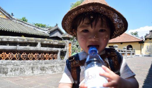 【保存版】乳幼児からの日焼け対策が大切!外出時に使いたい子ども用日焼け止めグッズ7選