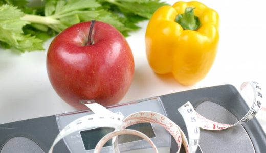 妊婦さんの多くが悩む体重管理!太り過ぎないためには血糖値を意識した生活が大切