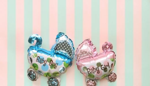 仕事復帰予定のママへ育休中にプレゼントしたい出産祝いのおすすめ大紹介!