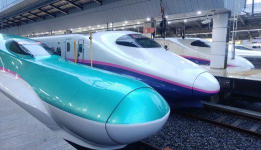 【お盆・夏休み】子供と一緒に帰省や旅行で電車・新幹線で移動する際の準備や注意点、周りへの自然な配慮の方法