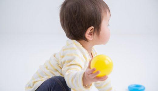 おもちゃ ボール