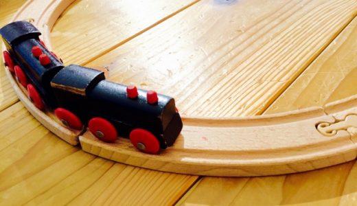 汽車おもちゃ