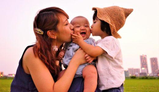 【保存版】インスタ映えする出産祝い10選!赤ちゃんの写真を可愛くとれるのが最大の喜び